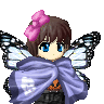 Dralzz's avatar