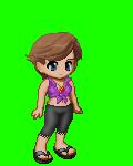 baby bevo's avatar