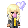 pandachick315's avatar