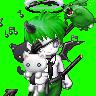 Passionate Scream's avatar