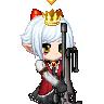 AsianHug's avatar