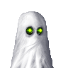 cyalknight's avatar