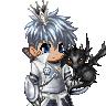 Suil pringle's avatar
