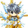 jeffcalanao's avatar