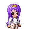 Rose Vampire Moka's avatar