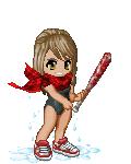jacky a's avatar