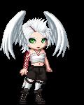 Hellias's avatar