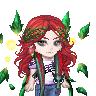 saxgirl6469's avatar
