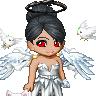 Sixx Gun's avatar