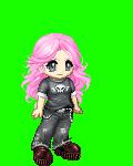 xxHugDrugxx's avatar