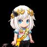 boisterously_silent's avatar