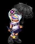 forgotten_dreams94's avatar