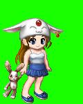 pam_01's avatar