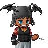 ayoo_moneyb's avatar
