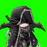 Isaac the wanderer's avatar