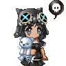 RaWRc0oKi3zX3's avatar
