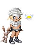inna mc's avatar