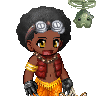 Chocolove McDonnell's avatar