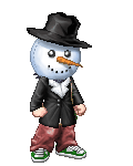 Hypr Freek's avatar