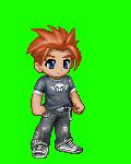 EmoSkelletonKing's avatar