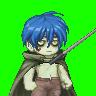 Haara Taiki's avatar