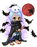 elmoly4life's avatar