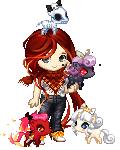 kittensforhire's avatar
