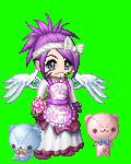 animeangleanp's avatar