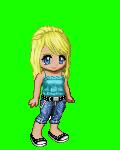 Miss Blondie_13's avatar