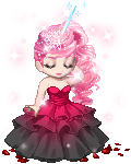 Roselyn Evermore's avatar