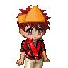 Umesaisai's avatar