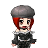 therealtaco's avatar