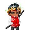 iYabbaDabba's avatar