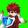 Salem Kusunagi's avatar
