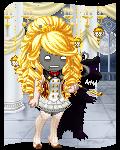 Yuki Rini-chan's avatar