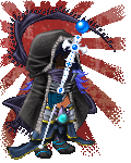 Rosellia's avatar