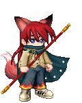 kazumaru 92107's avatar