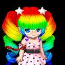 oOxangelsxOo's avatar