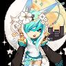 rikaanime's avatar