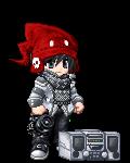 JakkAttackkk's avatar