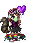 Elleni_Doll's avatar