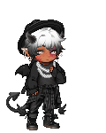 Veniro's avatar