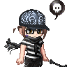 Amandaw98's avatar