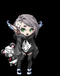 ButterflyHisses's avatar