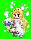 Ice_Queen_Aimee