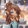 Emira Brightleaf's avatar