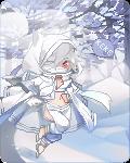 oogushi's avatar