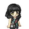 Nafilly the Killer's avatar