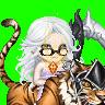 KARANA_CHAN_DARK_NINJA_'s avatar