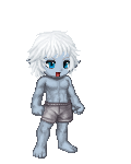 axeltheflame's avatar
